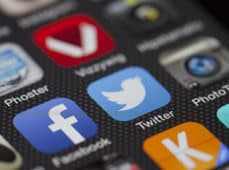 Why Social Media is No Good for your Personal Injury Case